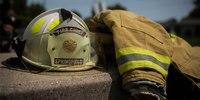 Disciplining fire officers