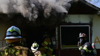 Fire Chief Digital: Future of fire research, pioneers of fire behavior, and more