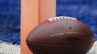 DEA agents raid NFL medical staffs after games