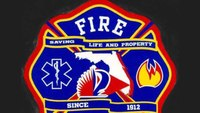 Fla. FD getting 16 extra firefighters to help weary crews