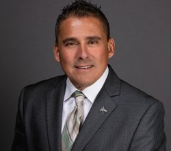 Harlingen District 2 Commissioner Frank Puente is seeking to lift the city's ban on outside ambulance companies during the COVID-19 pandemic. The city's ambulance provider, STEC, says having outside services come into the city is unnecessary and would be disruptive.