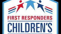 First Responders Children's Foundation aided 8.5K+ first responders during pandemic