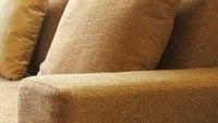 San Francisco ban on flame retardant furniture goes into effect