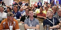 Fire-Rescue Med conference seeking presentation submissions
