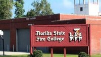Former Fla. fire college employees sue firefighting suppressant manufacturers