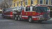 8 steps for keeping your fire apparatus cool this summer