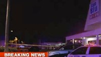 2 killed, up to 16 injured in shooting outside Ft. Myers nightclub