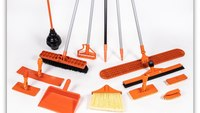 How these correctional cleaning products are put to the test