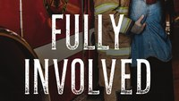 Book excerpt: 'Fully Involved,' a novel by Lindy Bell