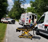 Ga. city ambulance delays are causing major concerns