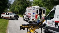 Ga. city ambulance delays are causing major concerns