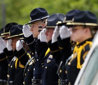 Minister: No surprise Baton Rouge deputy died helping fellow officers