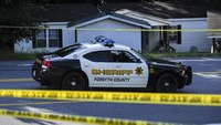 Police: Fatal shooting at Ga. home day after deputies visited