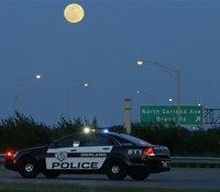 FBI investigated gunman for terror prior to Texas attack