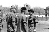 Medic 'secretly' in Laos could be next Vietnam War vet to receive Medal of Honor
