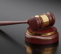 From the horse's mouth: Advice from a defense attorney about effective courtroom testimony