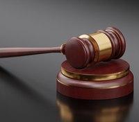 Transgender Calif. CO receives $500K to settle discrimination case