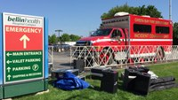 4 EMS special event coverage tips