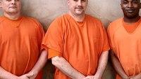 3 Ga. inmates save deputy's life