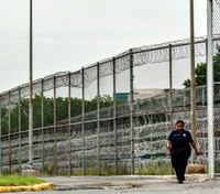 5 tips to survive your first day working in corrections