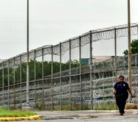 Pa. agrees to upgrade inmates' death row conditions