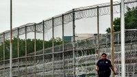 Report: Fla. private prison health care in disarray