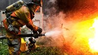 5 ways the GI Bill can help you earn a job as a firefighter