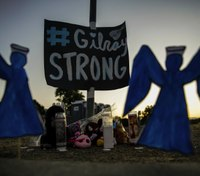 Report: Officers' actions 'undoubtedly saved lives' during Gilroy Garlic Festival shooting