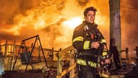 Firefighter PPE cleaning rules are changing