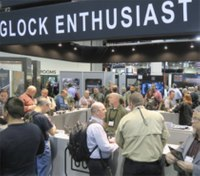 SHOT Show education program provides police training, response strategies