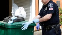 Why police officers need PPE that serves and protects