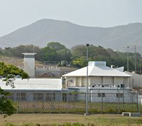 Judge considers federal oversight of poorly-managed V.I. jail