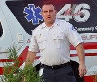 Off-duty Pa. Medic/FF, 32, killed in car crash
