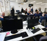 Mich. inmates learn coding through Google partnership