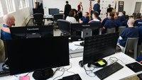 Mich. inmates learn coding through Google partnership