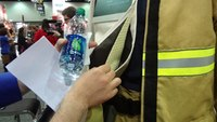 Gore reinvents firefighter turnout gear linings