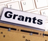 3 overlooked resources in fire, EMS grant writing