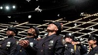 4 reasons why police departments are struggling to fill their ranks