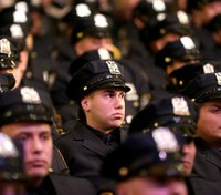 4 ways millennials can improve police culture