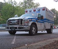 How EMS agencies become stronger through consolidation