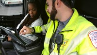 Clinician-embedded MIH program improves EMS use in high-risk population