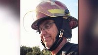 Assistant fire chief killed in motorcycle crash