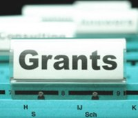 Fire & EMS grants: What is a DUNS number?