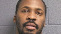 Detroit man went to prison posing as his dead brother