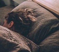 Study on EMS sleep health, fatigue seeks participants