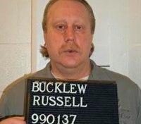 Attorneys fear Mo. inmate faces 'grotesque' execution