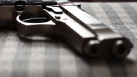 Carrying while retired: 7 things cops need to know