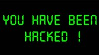 Wash. fire district's website hacked