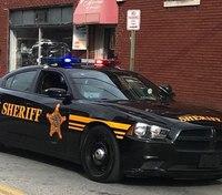 21 deputies test positive for coronavirus at Ohio jail