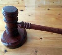 W.Va. man pleads guilty to biting paramedic's finger